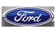 Ford Kuga 2.0 TDCi 150 Zetec 5dr