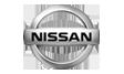 Nissan Note 1.2 Acenta Premium 5dr [View 1]