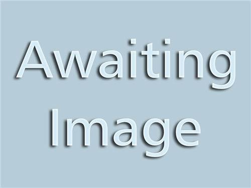 Suzuki Swift 1.2 Dualjet SZ3 5dr